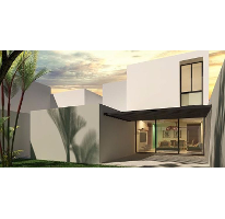 Foto de casa en venta en  , cholul, mérida, yucatán, 2590710 No. 02