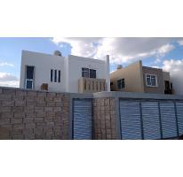 Foto de casa en renta en  , cholul, mérida, yucatán, 2595213 No. 01