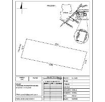 Foto de terreno habitacional en venta en  , cholul, mérida, yucatán, 2611671 No. 01