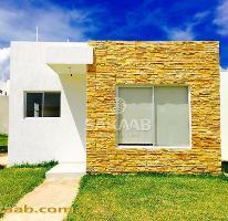 Foto de casa en venta en  , cholul, mérida, yucatán, 2615778 No. 01