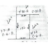 Propiedad similar 2625616 en Cholul.