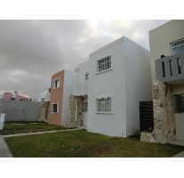 Foto de casa en renta en  , cholul, mérida, yucatán, 2626268 No. 01