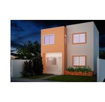 Foto de casa en venta en  , cholul, mérida, yucatán, 2632906 No. 01