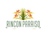 Foto de terreno habitacional en venta en  , cholul, mérida, yucatán, 2638089 No. 01