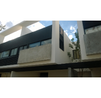 Foto de departamento en renta en  , cholul, mérida, yucatán, 2644564 No. 01