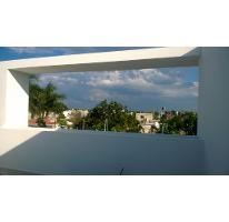 Foto de departamento en renta en  , cholul, mérida, yucatán, 2644564 No. 02