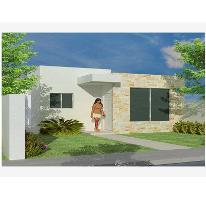 Foto de casa en venta en  , cholul, mérida, yucatán, 2692247 No. 01