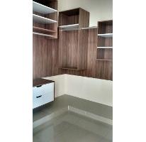 Foto de casa en renta en  , cholul, mérida, yucatán, 2756543 No. 01