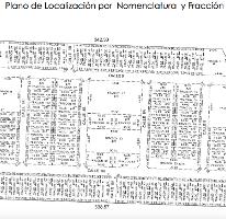 Foto de terreno habitacional en venta en  , cholul, mérida, yucatán, 2788438 No. 01