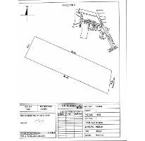 Foto de terreno habitacional en venta en  , cholul, mérida, yucatán, 2833763 No. 01