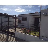 Foto de casa en renta en  , cholul, mérida, yucatán, 2905199 No. 01