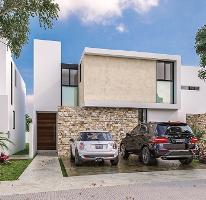 Foto de casa en venta en  , cholul, mérida, yucatán, 2911109 No. 01