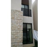 Foto de casa en renta en  , cholul, mérida, yucatán, 2957578 No. 01