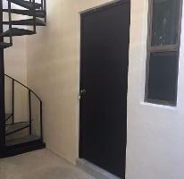 Foto de departamento en renta en  , cholul, mérida, yucatán, 3111597 No. 01