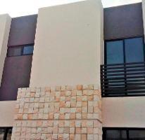 Foto de casa en renta en  , cholul, mérida, yucatán, 3267256 No. 01