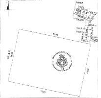Foto de terreno habitacional en venta en  , cholul, mérida, yucatán, 3376490 No. 01