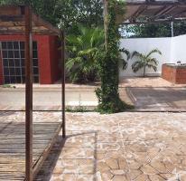Foto de casa en renta en  , cholul, mérida, yucatán, 3604476 No. 02
