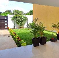 Foto de casa en renta en  , cholul, mérida, yucatán, 3806725 No. 01