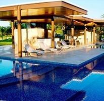 Foto de terreno habitacional en venta en  , cholul, mérida, yucatán, 3808783 No. 01