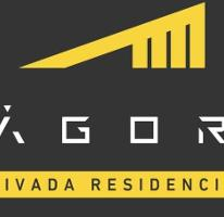 Foto de terreno habitacional en venta en  , cholul, mérida, yucatán, 3947905 No. 01