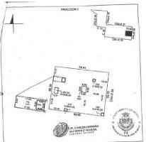 Foto de terreno habitacional en venta en  , cholul, mérida, yucatán, 4221809 No. 01