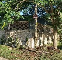 Foto de terreno habitacional en venta en  , cholul, mérida, yucatán, 4226248 No. 01