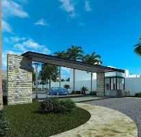 Foto de casa en venta en  , cholul, mérida, yucatán, 0 No. 05