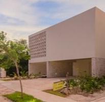 Foto de casa en venta en  , cholul, mérida, yucatán, 4642454 No. 01