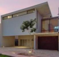 Foto de casa en venta en  , cholul, mérida, yucatán, 4642528 No. 01