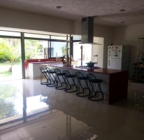 Foto de casa en venta en, cholul, mérida, yucatán, 489061 no 01