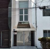 Foto de casa en renta en cholula 22, hipódromo condesa, cuauhtémoc, distrito federal, 0 No. 01