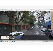 Foto de departamento en venta en cholula 51, condesa, cuauhtémoc, distrito federal, 2684181 No. 01