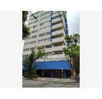 Foto de departamento en venta en  51, condesa, cuauhtémoc, distrito federal, 2692249 No. 01