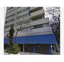 Foto de departamento en venta en  51, hipódromo, cuauhtémoc, distrito federal, 2908945 No. 01