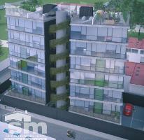 Foto de departamento en venta en  , cholula de rivadabia centro, san pedro cholula, puebla, 1452077 No. 01