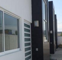 Foto de casa en condominio en renta en, cholula de rivadabia centro, san pedro cholula, puebla, 1739292 no 01