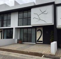 Foto de casa en venta en, cholula de rivadabia centro, san pedro cholula, puebla, 2051976 no 01