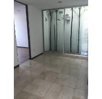 Foto de casa en venta en  , cholula de rivadabia centro, san pedro cholula, puebla, 2276130 No. 01