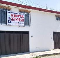 Foto de casa en venta en, cholula de rivadabia centro, san pedro cholula, puebla, 2335402 no 01