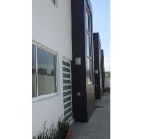 Foto de casa en renta en  , cholula de rivadabia centro, san pedro cholula, puebla, 2610536 No. 01