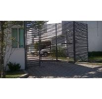Foto de casa en venta en, cholula, san pedro cholula, puebla, 1102907 no 01