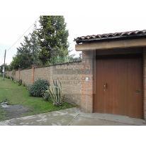 Foto de casa en venta en  , cholula, san pedro cholula, puebla, 1175337 No. 01