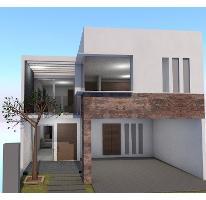 Foto de casa en condominio en venta en, gran santa fe, mérida, yucatán, 1598790 no 01