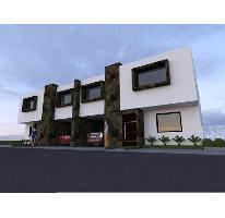 Foto de casa en venta en san andrés 1, san andrés cholula, san andrés cholula, puebla, 1694430 no 01