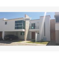 Foto de casa en venta en  , cholula, san pedro cholula, puebla, 1753022 No. 01