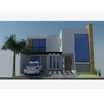 Foto de casa en venta en, san pedro colomoxco, san andrés cholula, puebla, 1818324 no 01