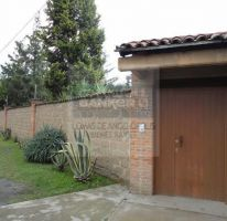 Foto de casa en venta en, cholula, san pedro cholula, puebla, 1842720 no 01
