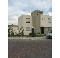 Foto de casa en condominio en venta en, cholula de rivadabia centro, san pedro cholula, puebla, 1949208 no 01