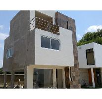 Foto de casa en venta en, cholula de rivadabia centro, san pedro cholula, puebla, 1965344 no 01