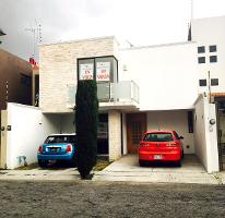 Foto de casa en venta en, cholula, san pedro cholula, puebla, 2096539 no 01
